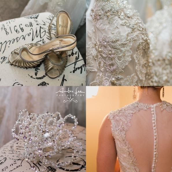 dress-details