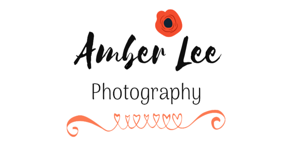 Amber Lee Photography